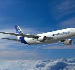 EgyptAir bestellt bis zu acht Airbus-Großraumflugzeuge