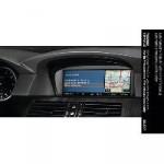 BMW: Schnelle Rettung ohne Ortskenntnis