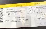 Qatar Airways und Lufthansa schließen Interline E-Ticketing Abkommen