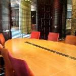 hotel.de launcht Tagungstool