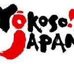 Japan: Roboter, künstliche Tiere und Anime-Stars