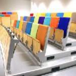 395 Jugendliche in NRW beginnen ihre Ausbildung bei der Bahn