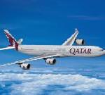 Qatar Airways setzt auf den Ausbau ihrer Frachtaktivitäten