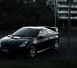 In Europa mehr als 100.000 Toyota- und Lexus-Fahrzeuge verkauft