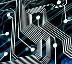 """IBM Symposium """"z/OS Aktuell"""" stellt neueste Trends und Entwicklungen im Mainframebereich vor"""