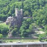 Inlandstourismus: 3% mehr Übernachtungen im Juli 2007