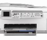 Kabelloser Allrounder – Der neue HP Photosmart C7280 All-in-One