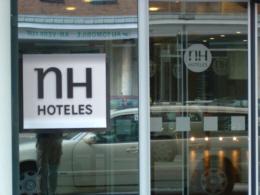 """NH Hoteles ist neuer Partner von Aeromexikos Kundenbindungsprogramm """"Club Premier"""""""