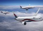 Arik Air Expands Fleet with Boeing 787s, 737s and additional 777-300ER
