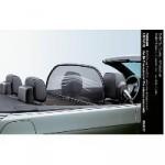 Innovative Optionen für mehr Fahrspaß, Komfort und Umweltverträglichkeit: Original BMW Zubehör im Modelljahr 2008.