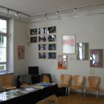 Popliteraturgeschichte(n) im Heine-Institut