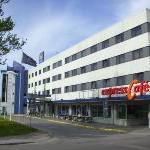 Reval Inn Tallinn mit Spar-Angebot für Studenten