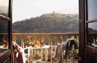 Mallorca im Spätsommer – Jahreszeit der Genießer