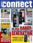 """""""connect"""" testet die Qualität von DSL-Hotlines: Lebensmittel-Discounter Lidl hat die kompetentesten Berater"""
