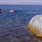 Jetzt noch mehr Chill-Out Atmosphäre am Toten Meer