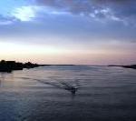 Der neue Sommerkatalog 2008 TUI Flüsse erleben ist da