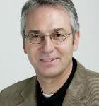 Uwe Werner Nachfolger von Udo Richter im DaimlerChrysler Aufsichtsrat