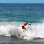 Aloha bei ALDI: Mit dem Schiff rund um Hawaii – Die Oktober-Angebote