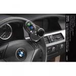 BMW ermöglicht Fahrern mit Behinderung maximale Mobilität auf Premium-Niveau.