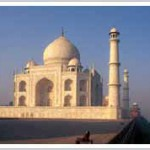 Urlaub in Indien – India Vacations