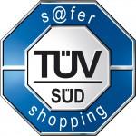 Online-Mietwagenanbieter leistet geprüfte Sicherheit: m-broker jetzt vom TÜV zertifiziert
