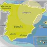 Zaragoza – DIE STADT DER EXPO 2008