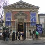 René Lalique: Außergewöhnlicher Schmuck für Diven wie Sarah Bernard