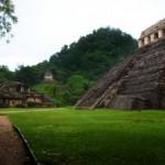 Chiapas: Begegnung mit den Mayas im wilden Herzen Mexikos