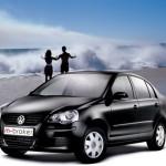 m-broker jetzt auch mit Autovermietung in Malaysia vertreten
