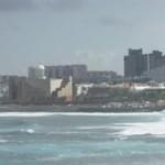 Dolce Vita für Individualreisende auf Gran Canaria