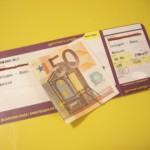 Abzocke mit System: Lufthansa-Tochter berechnet Kunden 50 Euro Strafgebühren ohne konkrete Gründe