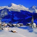 Kleinwalsertal ist bereits zum zweiten Mal der erfolgreichste Ferienort in den Alpen