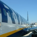 Ryanair fliegt wieder nach Girona und nicht versehentlich nach Barcelona