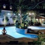 Wellness-Oasen auf Curaçao: Entspannung für alle Sinne