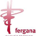 """fergana – Raum für Bewegung in Brühl veranstaltet """"Kulturprogramm am Sonntagnachmittag"""" Klang und Stille"""