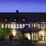 Maßgeschneiderte Konzepte für Hotels und Marken