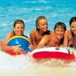 Gäste bestimmen über Hotelqualität bei Rewe-Touristik