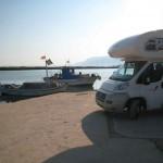 Lust auf Reisen ins westliche Balkan