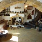 Griechenland: Kreta setzt auf Agrotourismus