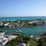Inselhüpfen auf den Bahamas: Von Grand Bahama nach Abaco und Long Island