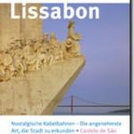 MERIAN live! Lissabon führt er zu den schönsten Plätzen der Stadt