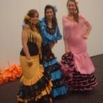Auf den Routen des Flamenco durch Andalusien