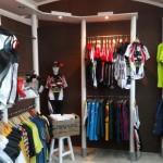 """Mallorca: Profi-Radsportteam """"Bora – Argon 18"""" schlägt Trainingscamp im Hotel Pil-Lari Playa auf"""