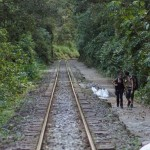 Piraten befürworten ursprüngliche Free-Interrail-Ticket Idee