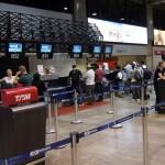 Luftverkehr: Keine Gebühren mehr für Kartenzahlung von Flugtickets
