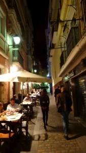 Cadiz Andalusien 11