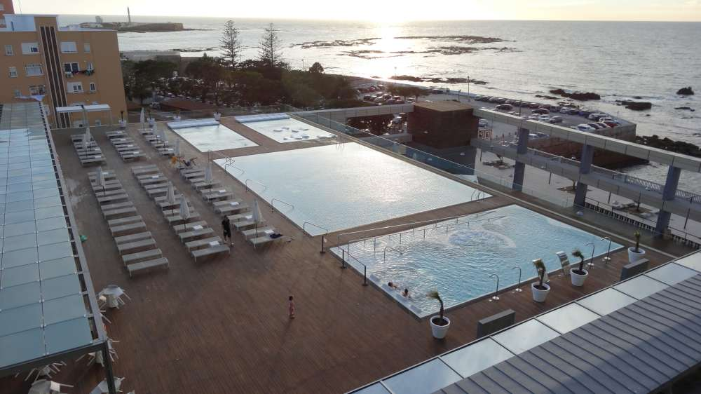 Dream Hotel Group bald in Katar – Expansionspläne mit sechs Hotels an neuen Zielorten