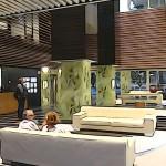 Ranking: Top-200-Hotels steigern Umsatz. Auch Nettozimmerpreise und Auslastung steigen