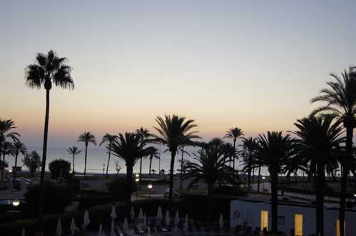 Alltours Hotel: Allsun Bahia del Este, Cala Millor