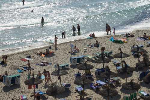 DER-Touristik vergrößert Angebot in den Trendzielen des Sommers 2018